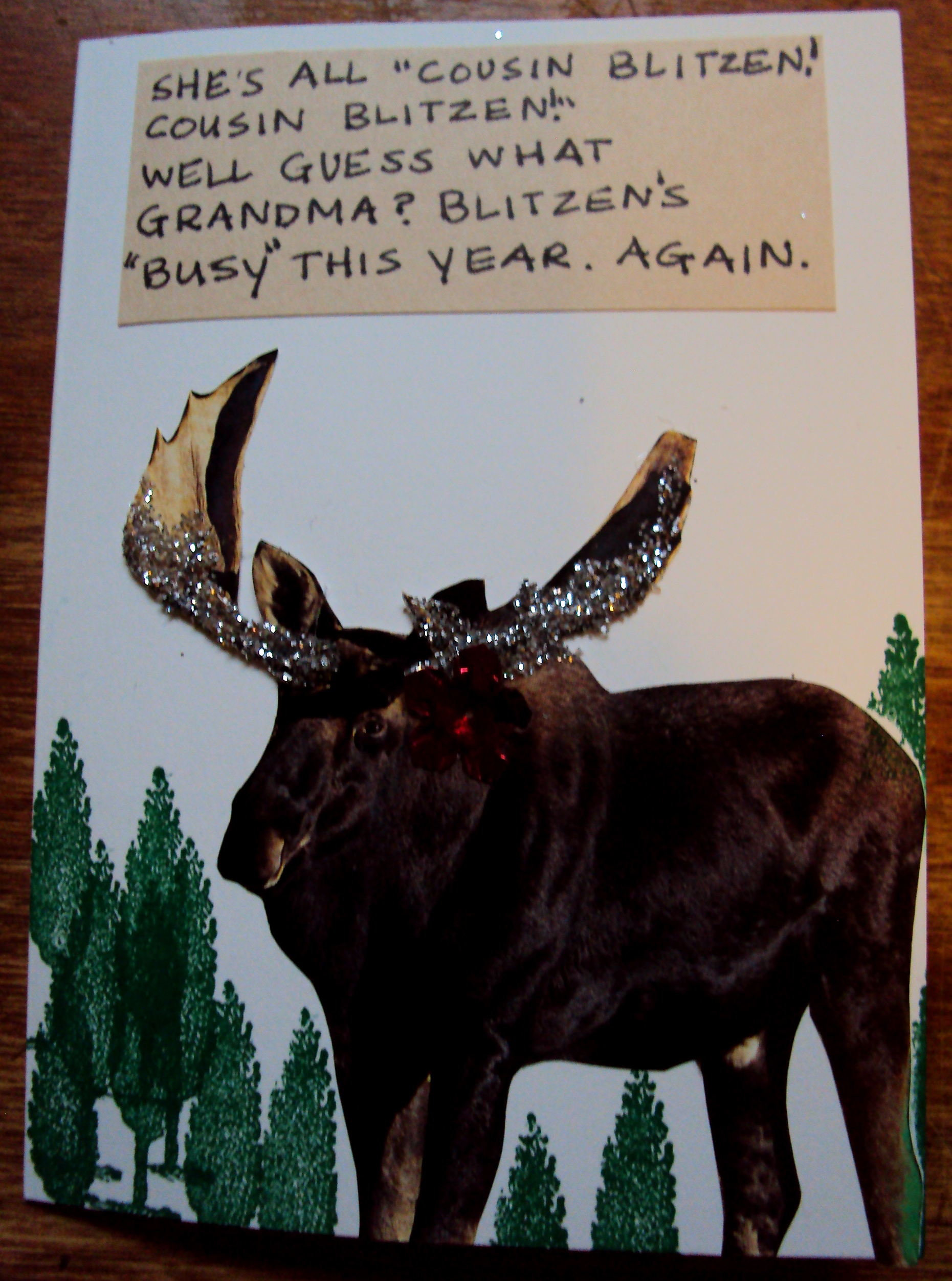 1000  images about Moose Memes on Pinterest